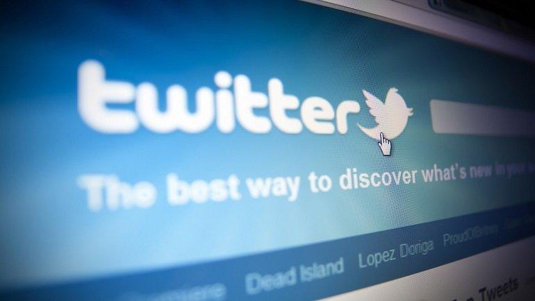 Twitter'ın Clubhouse'u Spaces Android'e de Geliyor