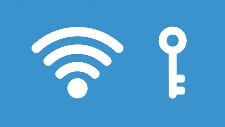 Unuttuğunuz Wi-Fi Şifresi Nasıl Öğrenilir? 2 Kolay Yolunu Açıklıyoruz!