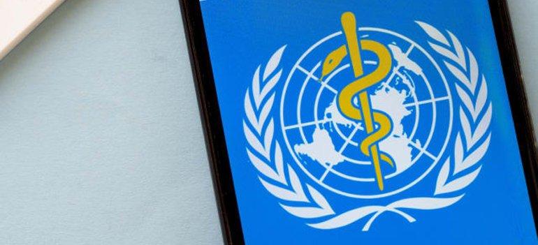 WHO'dan, Tüm Ülkelerin Kullanabileceği Bir COVID-19 Uygulaması Geliyor