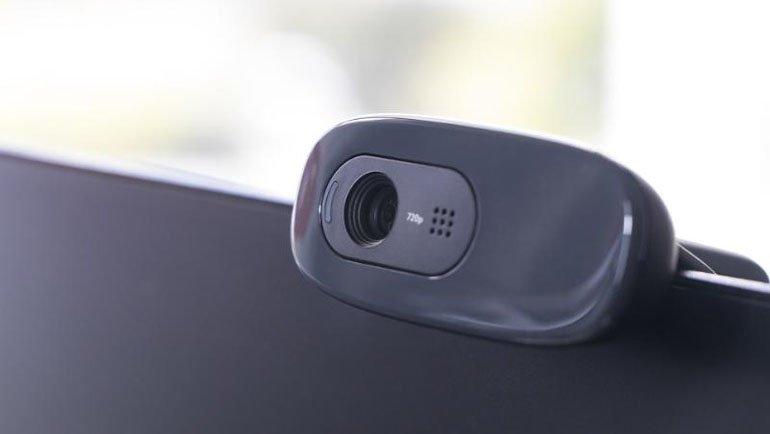 Web Kameraları Yeterince Güvenli mi? 6 Maddede Tespit Edin!