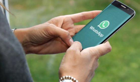 WhatsApp, Sadece 3 Gün Sonra Bu Telefonlarda Çalışmayacak!