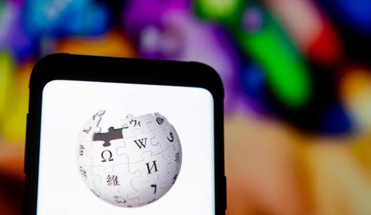 Wikipedia, 2020 Yılında ^n Çok Okunanlar Listesini Açıkladı