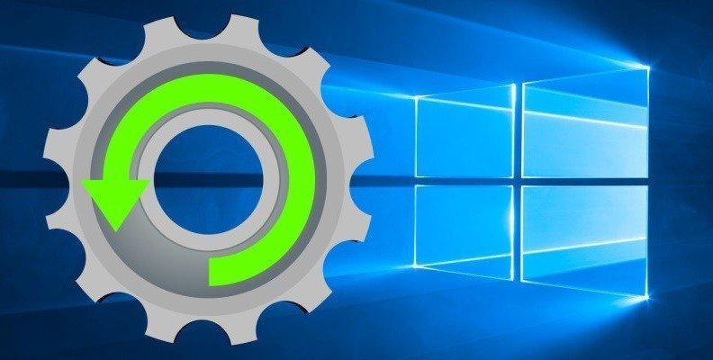 Windows 10 Güncellemesi Bunu da Yaptı; Mavi Ekran Kabusunu Geri Getirdi