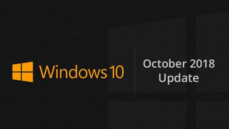Windows 10 İndirilenleri de Siliyor!