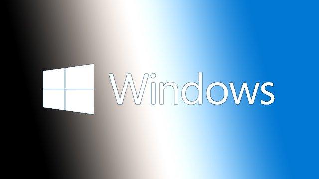 Windows 10'a Sadece İhtiyaç Duymayacak, Aynı Zamanda Seveceksiniz