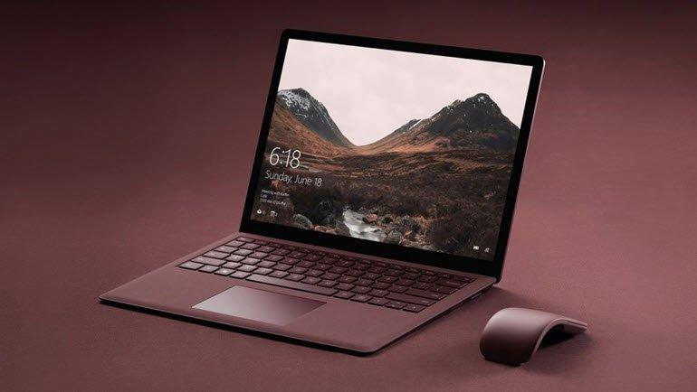 Windows 10'da Yeni Gizlilik Fiyaskosu
