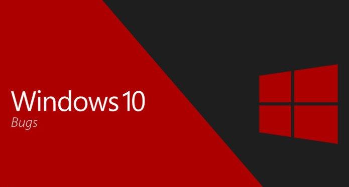 Windows 10'dan Tema İndirenlere Kötü Haber: Bilgileriniz Çalınmış Olabilir