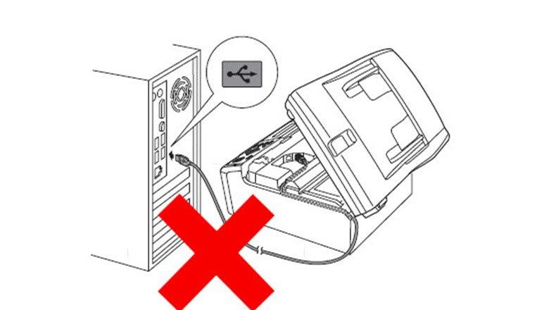 Windows 11, Şimdi de Bazı Yazıcılarla Yaşadığı Sorunla Gündemde