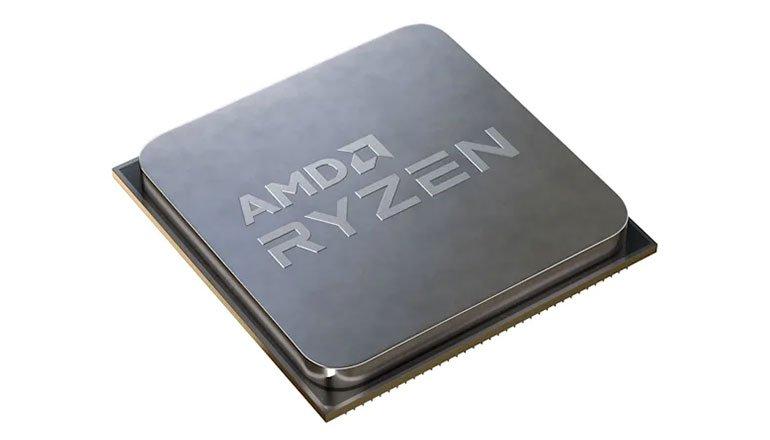 Windows 11'in AMD İşlemcilerle Yaşadığı Sorun Nihayet Çözüldü!