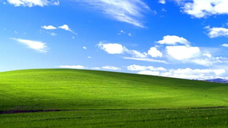 Windows XP, Yıllara (ve Microsoft'a) Meydan Okumaya Devam Ediyor!