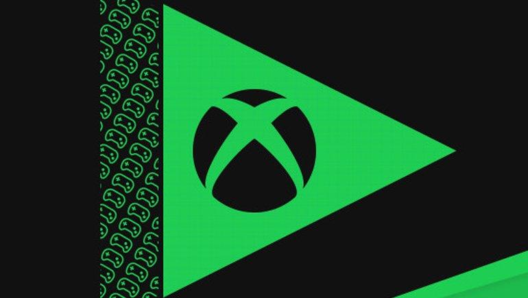 Xbox, 2019'da Piyasa Hakimiyetini Hedefliyor
