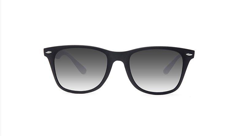 Xiaomi Güneş Gözlüğü Üretiyor