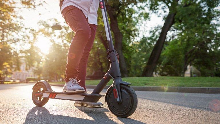 Xiaomi Mi Electric Scooter 1S Türkiye fiyatı belli oldu