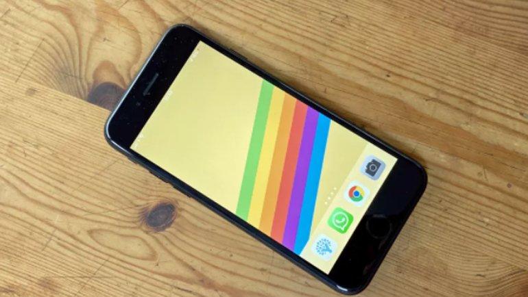 Yeni İddia: iPhone SE 3 Ertelendi; Yerine iPhone SE Plus Geliyor!