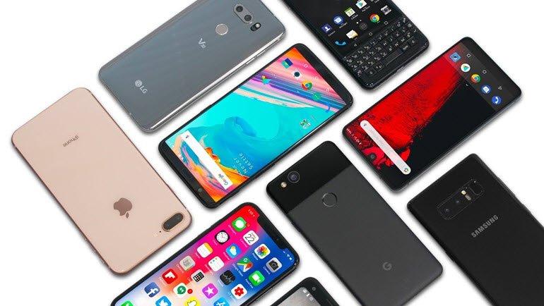 Yeni Telefon Alırken Bu 10 Şeye Dikkat Edin