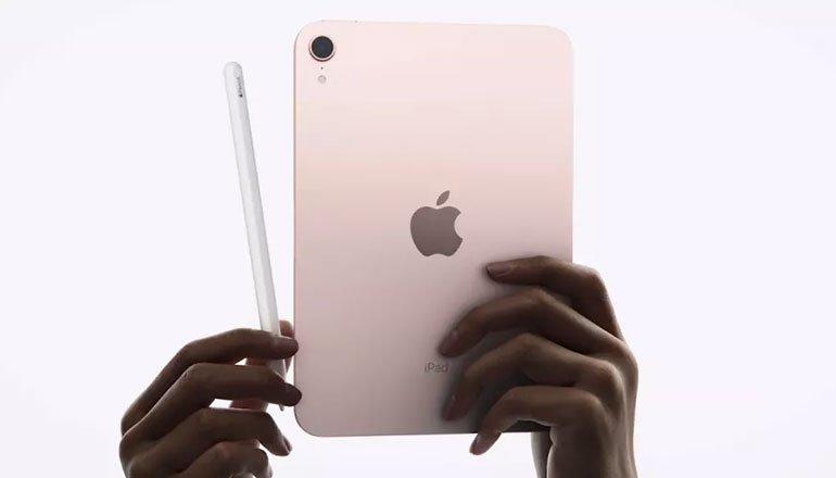 Yeni iPad mini tanıtıldı: iPad mini Fiyatı ve Özellikleri Haberimizde...