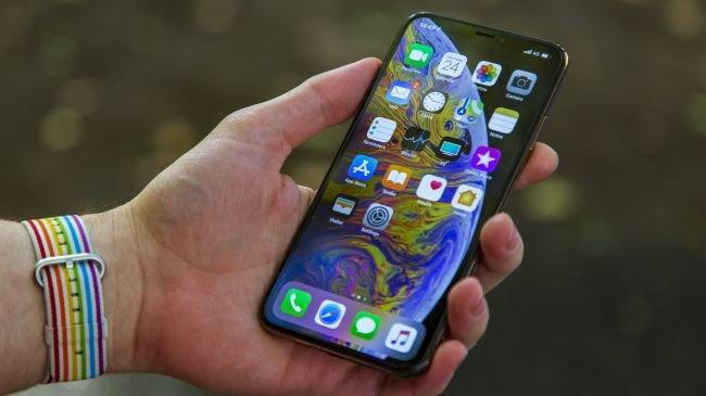 Yeni iPhone'lar Nasıl Görünecek?