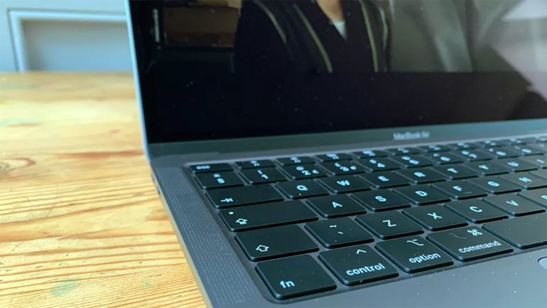 Yıllardır Pek Değişmeyen MacBook'lar İçin Büyük Değişiklikler Yolda