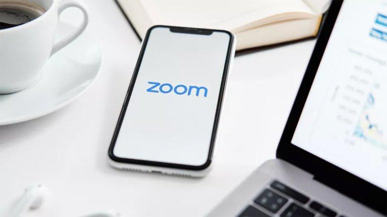 Zoom, Tarihinin İlk Büyük Satın Alımını Gerçekleştirdi