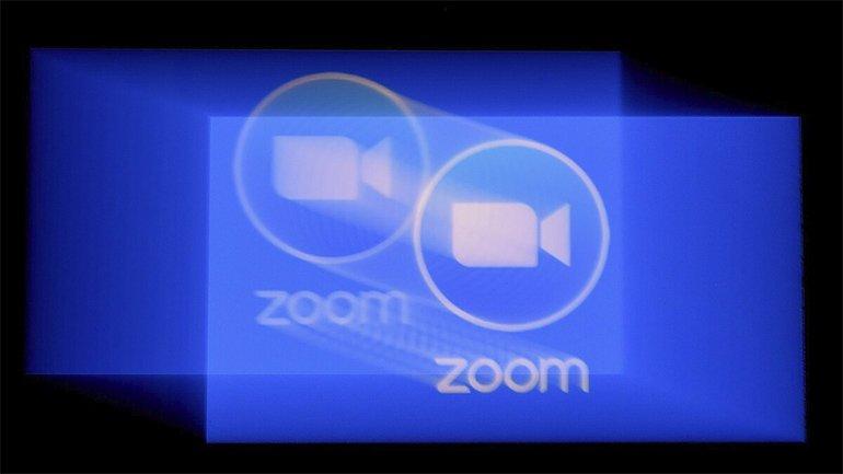 Zoom'da Ses Nasıl Kapatılır? Mute Nedir, Unmute Nedir? Adım Adım Anlattık