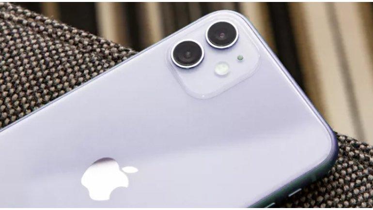 iPhone 12 Çıkış Tarihi Ertelendi. iPhone 12 Ne Zaman Çıkacak?