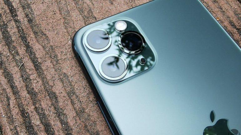 iPhone 12 Ne Zaman Çıkacak? Tarih Belli Olmuş Olabilir...