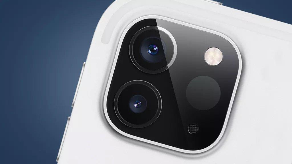 iPhone 12'de Bulunan LiDAR Sensörü Tam Olarak Nedir; Ne İşe Yarıyor?