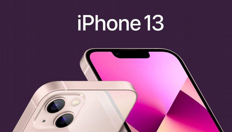 iPhone 13 Türkiye Fiyatları Belli Oldu: Artık 22.999TL'lik iPhone da Var!