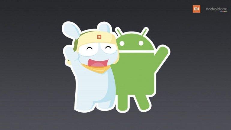 Android One Nedir? Android One Telefonların Diğerlerinden Ne Farkı Var?