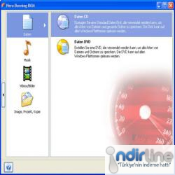 Nero 7 Micro Türkçe